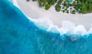 Plaże na całym świecie znikają. Klimatolodzy ostrzegają: będzie coraz gorzej