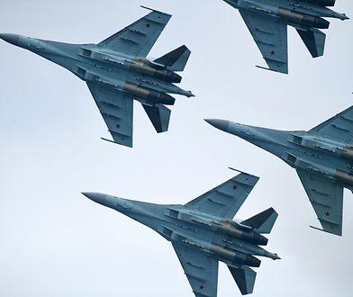 Polskie MiGi-29 do remontu. Koszt? Ponad 208 mln złotych