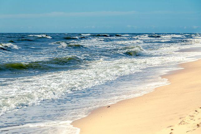 Dno Morza Bałtyckiego zostanie zbadane przez autonomiczne roboty