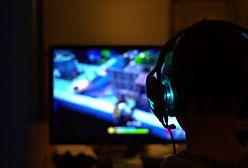Drakońskie prawo. Gra w gry komputerowe praktycznie zakazana
