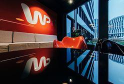 Sukces Wirtualnej Polski. Nasza Strona Główna przyciągnęła najwięcej użytkowników