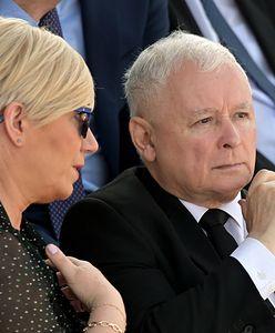 """""""Lex TVN"""". PiS chce wykorzystać Trybunał Konstytucyjny Julii Przyłębskiej"""