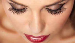 Airbrush - wszystko, co warto wiedzieć o makijażu natryskowym