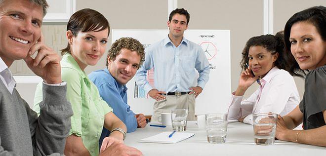 Gdzie będą zatrudniać na początku 2012 r.?