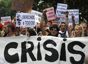 Barclays Capital: Hiszpania może wyjść z recesji w III kw. br.