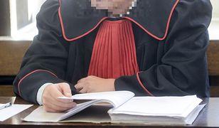 Przeciwko prokuratorowi skierowano akt oskarżenia