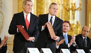Fundacja XX. Czartoryskich była jedną z najbogatszych instytucji w kraju