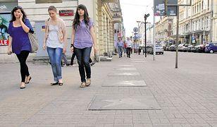 Konflikt w Alei Sławy - Niemczyk i Cybulski bez gwiazdy