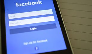 Facebook reaguje ws. IPN. Przesłano oświadczenie