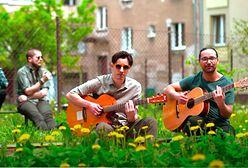 Wrocław. Koncerty schodzą na podwórka