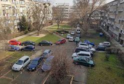 Wrocław. Kolejne podwórka do remontu. Zmienią się nie do poznania