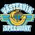Vastervik Speedway