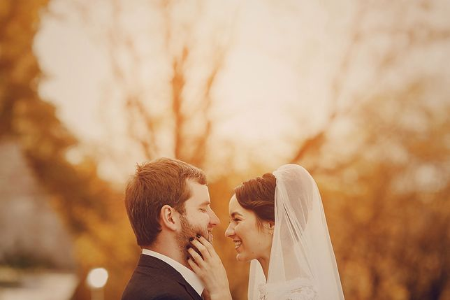 Własna przysięga na ślubie – czy w Polsce to możliwe?