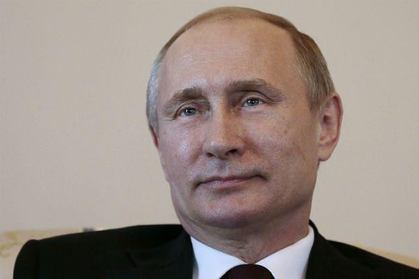 Putin zachęca do inwestycji na rosyjskim Dalekim Wschodzie