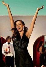 Jessica Alba w ciąży