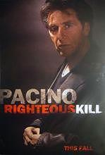 Mistrzowski duet DeNiro - Pacino powraca na ekran!