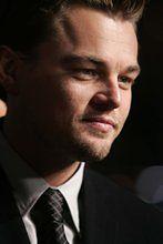 Mel Gibson kręci z Leonardo DiCaprio