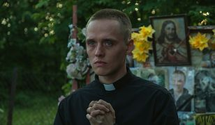 """""""Boże Ciało"""". Film został uhonorowane nagrodą Europa Cinemas Label"""