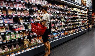 Majówka 2020. Które sklepy są czynne?