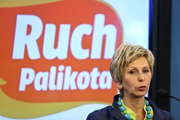 Halina Szymiec-Raczyńska