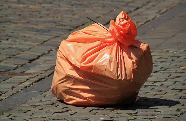 Chorzów. Miasto rozstrzygnęło przetarg na odbiór śmieci od chorzowian i instytucji publicznych.