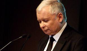 Jarosław Kaczyński miał przejść badania lekarskie