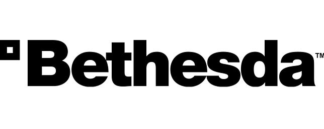 Bethesda - w ciągu ostatnich 30 lat ta firma stała się producentem jednych z najlepszych gier w historii.