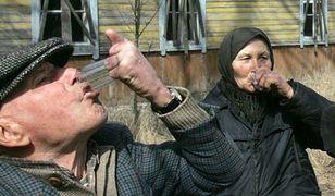 W tym województwie Polacy piją najwięcej