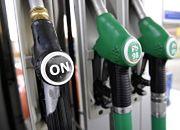 Ceny paliw za wysokie, a rząd nie obniża akcyzy
