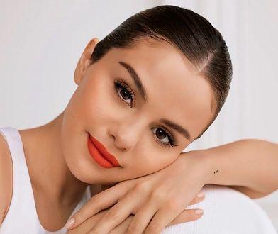 Selena Gomez: Różnorodność czyni nas wyjątkowymi