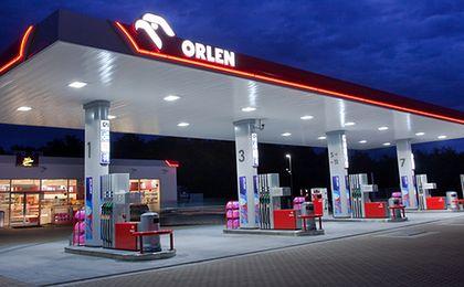 Nie będzie już sklepów Tesco Express na stacjach Orlenu