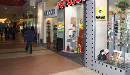 Galerie handlowe chcą zdobyć polską prowincję
