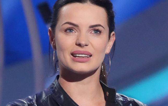 """Marlena Klimczyk wzięła udział w najnowszej edycji """"Big Brothera"""""""
