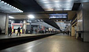 Wkrótce zmienią się kursy pociągów.