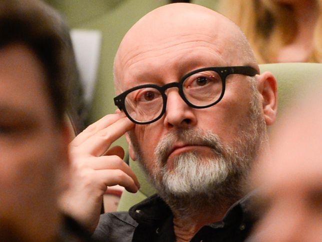 """PISF w końcu dofinansował nowy film Smarzowskiego. Chodzi o drugie """"Wesele"""""""