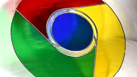 Google spełnia obietnice z I/O. Nowości w becie mobilnego Chrome'a