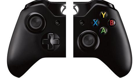 Microsoft ma patent na modułowy kontroler dla swoich urządzeń przenośnych