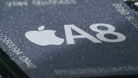 A8 pod lupą: już wiemy, co znalazło się w sercu iPhone'a 6