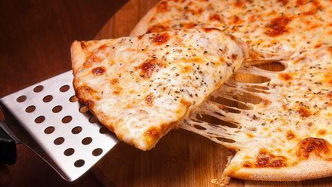 Tańsza pizza: BLIK zapewnia 10% zniżki na PizzaPortal.pl #prasówka