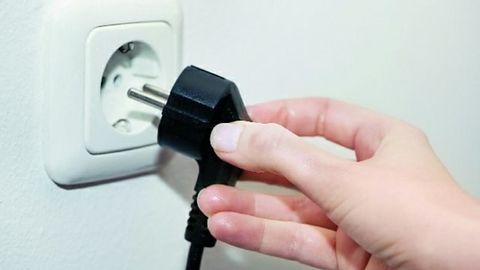 Ceny prądu pójdą mocno w górę, pamiętaj o tym przy kupowaniu komputera