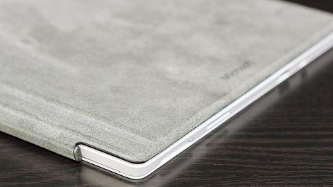 Surface Mini – taki miał być 8-calowy tablet Microsoftu