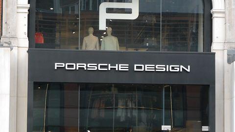 Porsche Design BOOK ONE – designerzy Apple i Microsoftu zawstydzeni
