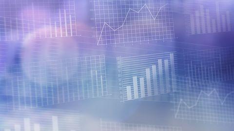 Jak dodać linię trendu do wykresu w LibreOffice Calc?