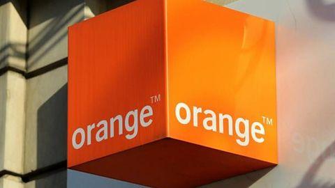 Awaria w Orange: nie działają połączenia i Internet mobilny
