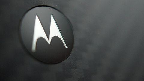 Smartzegarki pięknieją: zobacz Motorolę Moto 360 drugiej generacji