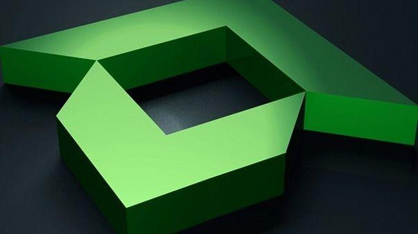 AMD przed wielką szansą: z pamięciami HBM nowe Radeony będą bezkonkurencyjne