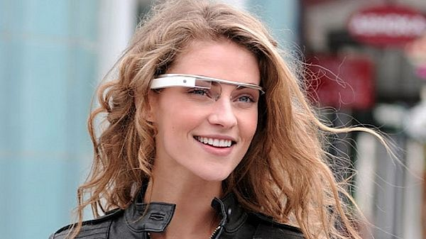 Samsung Galaxy Glass: realna konkurencja dla gogli Google'a?