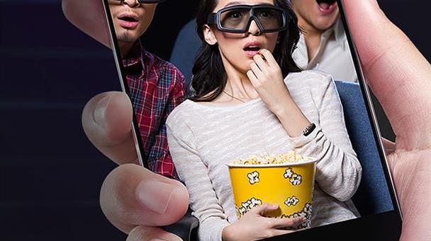 Chwyt marketingowy czy świetne zdjęcia? Smartfon Meizu z kamerą 41 MP