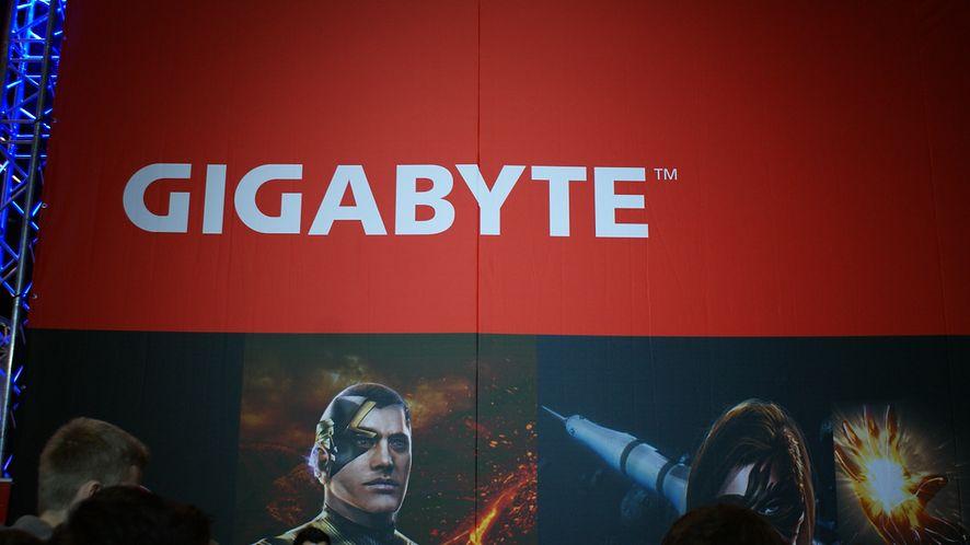 [IEM 2015] Premierowe chłodzenie i moc atrakcji z Gigabyte i Morele.net