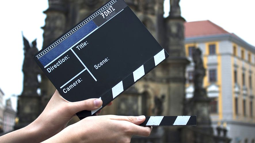 Tylko w czerwcu! VEGAS Pro tańszy o 40%, VEGAS Movie Studio o 20%